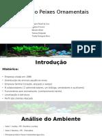 Aquabio Peixes Ornamentais.pptx