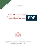 Les_quartiers_dhabitat_dans_les_fondatio.pdf