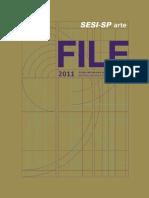 FILE-SP-2011
