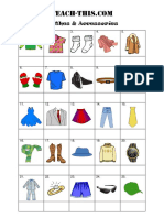 clothes-and-accessories.pdf