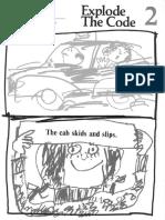 Explode the Code Book 2.pdf
