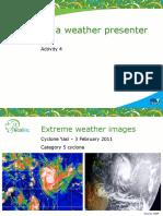 4. weather presenter.ppt