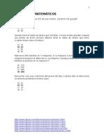 Evaluación Docente 2013 - 2014