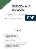 Tema 1-Introducción a la Biología.pdf