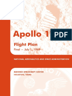 Apollo-11-Flight-Plan.pdf