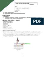 RE-10-LAB-138 SISTEMAS DIGITALES I.pdf