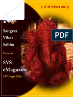 SVS-eMagazine-Sept2016