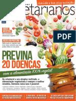 Vegetarianos_Nº_118.pdf