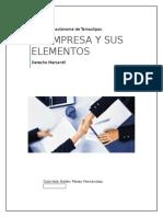 LA EMPRESA Y SUS ELEMENTOS.docx