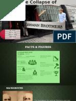 lehman brothers case study.pptx