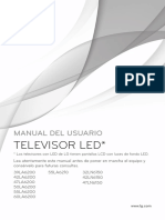 manual tv lcd lg.pdf