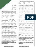 subiecte matematica clasa 6.pdf