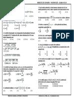 subiecte matematica clasa 7.pdf