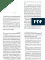 Geertz Thick Description.pdf