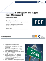 160122_01_JBE_Logistics Functions and Goals- ITLSCM_Spring 2016_for Students-2