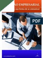 E-book-Redação-Empresarial.pdf