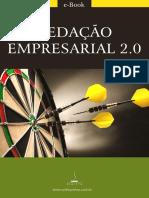 Redação-Empresarial.pdf