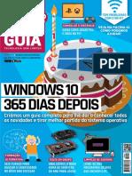 PC_Guia_Nº_248