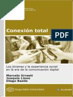 Conexion-total.pdf