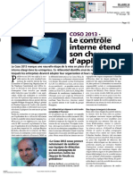 Article_Option_Finance_COSO2013.pdf