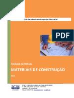 Material de Construcao.pdf