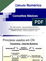 2CN_conceitosBasicos