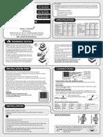 LRP_F1_Digital_Manual.pdf