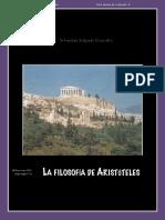 aristoteles-duererias (2).pdf