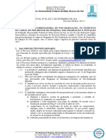 2016 10 22 Edital 68 - Proc Seletivo 2017.1 Doutorado (2).pdf