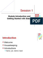 Module 4 Session 01-StataBasics