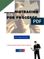 256692640-Administracion-Por-Procesos.pdf