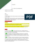 Comercio internacional Clase 2.docx