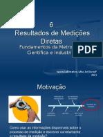 FMCI_Cap 6a