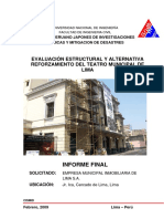 INFORME FINAL CISMID - TEATRO MINICIPAL.pdf