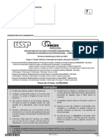 residencia2017.fase1.dia1.tipo.7.pdf