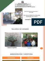 Buenas Practicas Oientadoras Esc.vitalina Modán Distrito 10-05