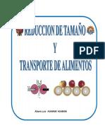 TEXTO UNIVERSITARIO 2016.pdf