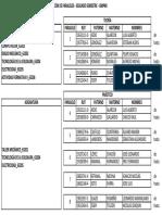 ASIGNACIÓN DE PARALELOS - IEMPMI - II SEMESTRE 2016.pdf