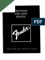 Standard_Precision_Bass_(Japan1987)_manual.pdf