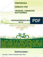 Aa5-Formato PDF- Victor Manuel Camacho Gutierrez