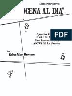 burnam-una-docena-al-dc3ada.pdf