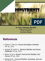Slide - K4-Gizi 1 Makronutrien