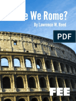 Are We Rome- (PDF)
