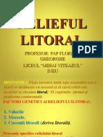 2._tip_de_relief_litoral.ppt