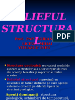8._tip_de_relief_structural.ppt