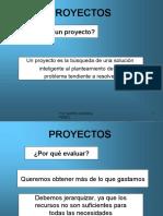 UNIDAD Iproyecto