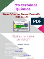 Proyecto final de quimica.pptx