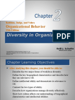 Chapter+No.+2.ppt