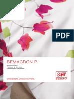 BEMACRON P Shade Card_edf(1)