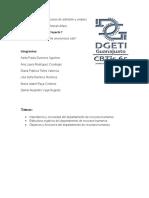 la importancia del departamento de RRHH.docx